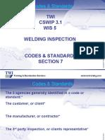 07-Code & Standards 2006