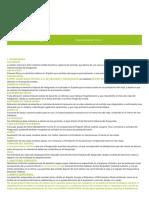 Grupos-Asistencia-Premium-certificado-1.pdf