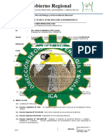 01.- ACONCAGUA - CAMBIO DM.docx