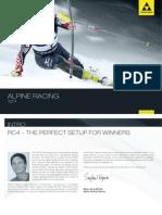 2010-2011_race_folder_english_