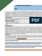 Plano anual Médio 2020 bncc.docx