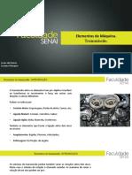 Elementos de transmissão.pptx