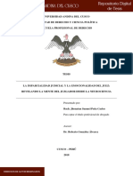 ABSTENCIÓN.pdf
