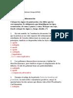 PRÁCTICA DE RETROALIMIENTACIÓN