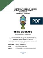 TESIS-EXPORTACIÓN.pdf
