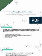 Prueba de hipótesis ejercicios 2.pptx