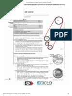 VW - Volkswagen Gol 1.0 8V Mi Sincronismo do motor (correia ou corrente) Procedimento de troca.pdf