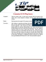 Cummins-Tech-Tip-13-0215-Engine-ECM-Corrision.pdf
