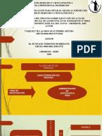 Diapositiva_Piero_Taller_IV