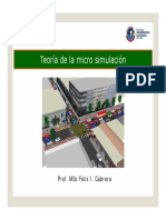gestion de transito 2.pdf