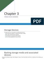 Theory Ch3.pdf