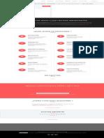 Resoomer _ Resumidor para hacer un resumen automático de texto en línea