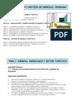 organización y gestión de empresas programa_tema1.pdf