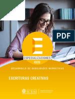 Escritura_Creativa_folleto_NI
