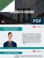 Clase 4 Geografia Urbana.pdf