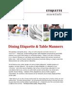 Etiquette-Essentials-Dining-Etiquette-Handout-Quiz.pdf