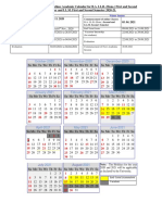 Acad-Calendar071020