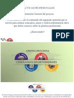 PPT PRACTICAS PROFESIONALES Virtual (3).pptx