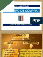 REGISTRO DE COMPRA.pptx