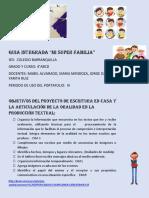 TENGO UNA SUPER FAMILIA- PORTAFOLIO 4°ABCD.pdf