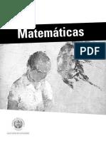 texto matematicas 2do_grado.pdf