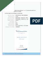 recibo_PROYECEDC - GRUPO N°4 - ESPAÑA, APARTA DE MI ESTE CALIZ (2).docx (1)