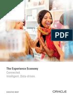 executive-brief-the-experience-economy