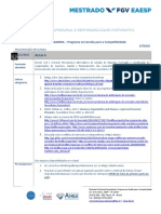 Aula_4_Corporate_and_Business Law.docx