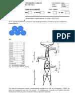 Previa-Parcial-2020B.pdf