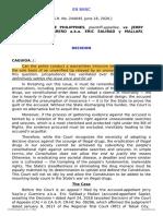 276151-2020-People_v._Sapla_y_Guerrero20200825-9-1b8pdmx.pdf