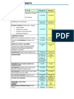 Medical Inssurance AA+Benefits
