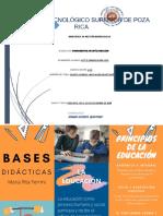 COTTO PORRAS MARIA JOSE_FOLLETO.pdf