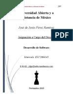 DPES_ACD_U123_JDJPR.docx