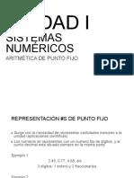 03_aritmetica_punto_fijo.pdf