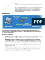 Lesson 1- Franchising Basics.pdf