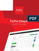 FxPro_Direct_Guide