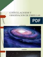 constelaciones.pptx