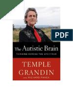 Temple_Grandin._El_cerebro_autista