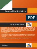 Matemática financiera (2).pptx