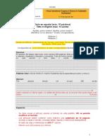 VICSUD-plantilla-papers-1 (1)