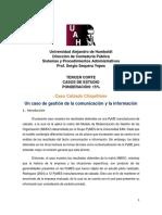 CASO CALZADOS CHIQUITINES.pdf
