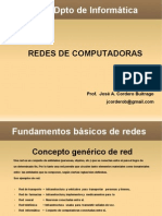 redes_clase1