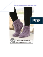 Totosei tricotati