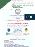 Online_EDP-DS-STP (Revised)_Information Brochure_0