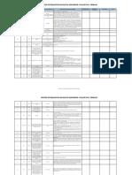 FT-SST-034 Formato Matriz de Requisitos Legales M.