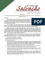 sermao_sabado_crianca_aventureiro2008