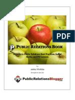 PublicRelationsBook