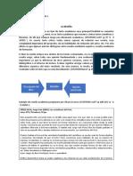 La reseña (2020) (1).docx