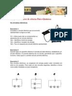 CircuitosElectricos_Exercícios