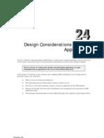 j2ee design study